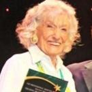 Hollywood Choreographer Miriam Nelson Passes Away at Age 98 Photo