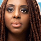 Just Added: Ledisi To Play The Peace Center 5/30 Photo
