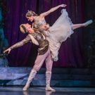 BWW Review: LA BAYADÈRE, Royal Opera House