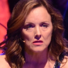 VIDEO: First Look At Alice Ripley, Ali Ewoldt, Constantine Maroulis, Melissa Errico A Video