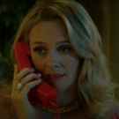 VIDEO: Watch the Trailer for AMERICAN WOMAN Starring Alicia Silverstone