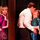 FST Extends UNCHAINED MELODIES and A GENTLEMAN'S GUIDE TO LOVE AND MURDER Photo