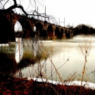 JKC Gallery Hosts Photography Exhibit IRON AND WATER Jan. 24 To Feb. 21 Photo