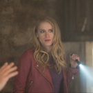 VIDEO: WGN America Releases First Look at GONE