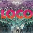 Bang Data To Release New Album 'Loco' Next Year Photo