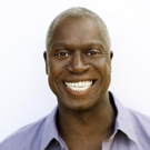 Andre Braugher And Michele Pawk Star In World Premiere Drama At SOPAC Photo