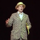 VIDEO: Watch Clips From Asolo Rep's THE MUSIC MAN