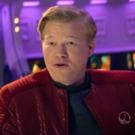 VIDEO: Netflix Shares Official Trailer for Season 4 of BLACK MIRROR Video