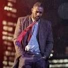 Idris Elba Says LUTHER Creator is Working on Show's Movie Version Photo
