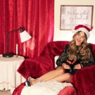 Whitney McClain Drops Music Video For 'Santa Don't Cry This Christmas' Photo