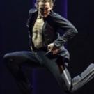 Boris Eifman Ballet Company Presents PRO AND CONTRA in Monaco 6/2