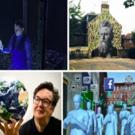 Art Night Announces Art Open Programme Photo