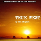 BWW Review: TRUE WEST at OSU Department Of Theatre Photo