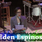 VIDEO: Broadway Sings for Pride Releases Tribute to Ruth Coker Burks for World AIDS Day