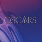 25 Animated Films Have Been Submitted for 2018 Oscars Race Photo