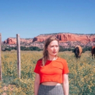 Julia Jacklin Announces New Album 'Crushing'