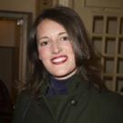 HBO Picks Up Phoebe Waller-Bridge and Vicky Jones' RUN Photo