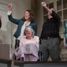 BWW Review: THE HUMANS Gets Weird on Multiple Levels at Pittsburgh Public Photo