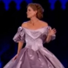 VIDEO: On This Day, April 16- Kelli O'Hara Stars In in THE KING AND I