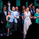 Wake Up With BWW 11/14: City Center's A CHORUS LINE Gala, and More!