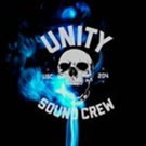 Hip-Hop Group Unity Sound Crew Shares Visuals For 'Only When Iam High'