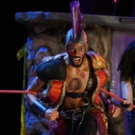 BWW Review: AJAX at ASU School Of Film, Dance And Theatre