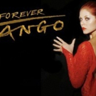 Broadway Sensation FOREVER TANGO Announces 20th Anniversary Tour Photo