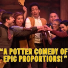 BWW TV: The Wizarding World of PUFFS is Now on BroadwayHD