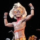 BWW Review: Broadway Magic Comes to Baltimore - THE LION KING at The Hippodrome