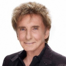 Barry Manilow Joins Delilah For Podcast Conversations With Delilah