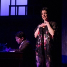 BWW Review: CABARET presented by The BroadHollow Theatre Company