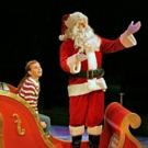 Review Roundup: LOOKING FOR CHRISTMAS at the Old Globe