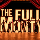 Review Roundup: THE FULL MONTY at San Diego Musical Theatre