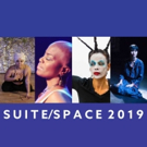 Mabou Mines' New Suite/Space Performance Initiative Returns For A Second Season