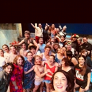 THE UNITY OF COMMUNITY at Community Theatre