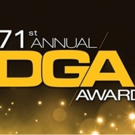 Bradley Cooper, Alfonso Cuaron Nominated for DGA Film Awards Photo