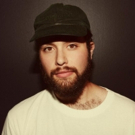 Nick Hakim Announces 2018 Solo Tour Dates with Adrianne Lenker of Big Thief, Watch 'C Photo