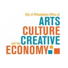 City Announces New 'Arts in Action' Series in Community Schools