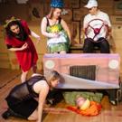 Theatre KAPOW's Season 11 Will 'Explore' Photo