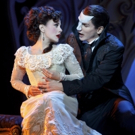 BWW Review: New Horror and Grotesquerie as Phantom Moves to Coney for LOVE NEVER DIES