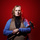 Bestselling Thriller Comes To The Court Theatre In Stephen King's MISERY