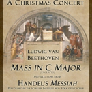 Foundation for the Revival of Classical Culture to Present A CHRISTMAS CONCERT in Bro Photo