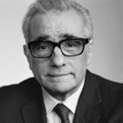 Mean Streets To Silence: An Evening With Martin Scorsese Presented by Friends of the Erben Organ