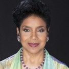 Kathryn Bostic's AUGUST WILSON SYMPHONY, Narrated by Phylicia Rashad, to Premiere in Pittsburgh