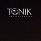 ToniK Productions' MONSTER to Premiere at 2018 Sundance Film Festival