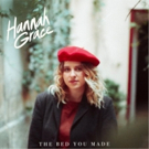 Hannah Grace Announces New WITH YOU Piano Version Photo