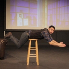 BWW Review: Relatable Comedy Amuses in MEN ARE FROM MARS - WOMEN ARE FROM VENUS, LIVE Photo