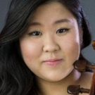 Sang-Eun Lee Comes to The Center For The Arts, 4/8 Photo