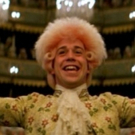 BWW Review: AMADEUS - LIVE at New York Philharmonic - Just As Many Notes As Were Required