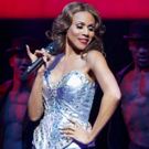 BWW Review: Decent Voices in Paramount's THE BODYGUARD but Not the Queen of the Night Photo